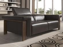 Sofa CHARLINE