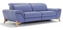 Sofa MAISIE