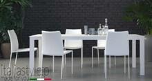 Stół WATSON_160 XL
