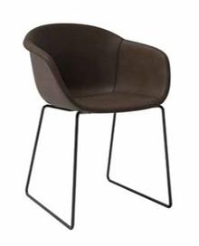 Krzesło SMACK