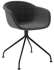 Krzesło obrotowe SMACK