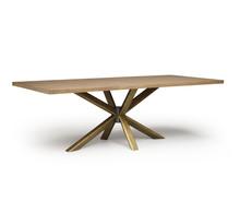 Stół RAY 200x100