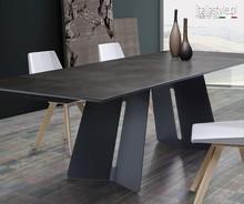 Stół rozkładany KORAL 180/260x98