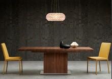 Stół LUNA 160/210x90