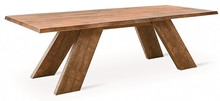 Stół ELWOOD-S 200x100