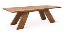 Stół ELWOOD-S 300x120