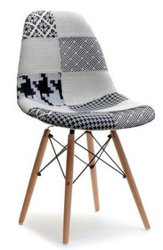 tapicerowane_krzeslo_z_deseniem_mpc_wood_tap_patc_6301951784.jpg
