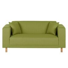 SAMPRAS sofa 2 osobowa