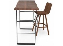 Stół SNACK 150x60