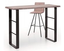 Stół SNACK-S 150x60