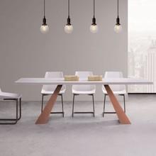 Stół VENUS 220x100