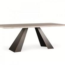 Stół VENUS-S 300x120