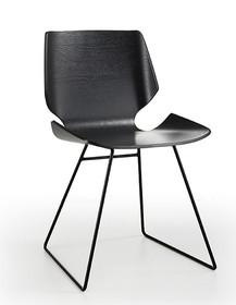 Oryginalne krzesło LINZ to nowość przedstawiona w najnowszym katalogu NATISA.<br />LINZ posiada stylowe, drewniane siedzisko wraz z oparciem i...