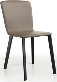 Eleganckie krzesło FLO® - NOWOŚĆ 2017 z najnowszego katalogu włoskiej firmy meblarskiej NATISA.<br />FLO® posiada stylową, klasyczną,...