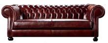 Sofa BYRON