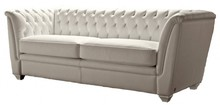 Sofa HARMON