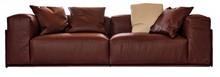Sofa LUMIERE