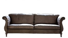 Sofa MARGOT