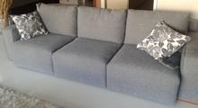 Sofa charlie 282 CM