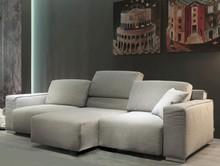 Sofa charlie 312 CM