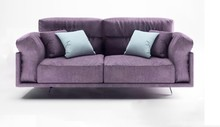 SOFA AIR 201 ROSSETTO