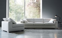 SOFA BOSTON 265 CM