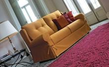 Sofa farnese 145 CM z funkcją spania