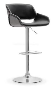 <br /><br/>&nbsp<br/>WYMIARY<br/>Szerokość : 50 cm<br/>Długość: 43 cm<br/>Wysokość siedziska (min - max): 61-83...