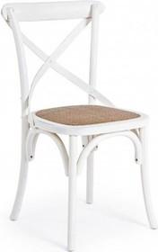 Krzesło CRO - biały