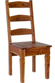 Krzesło CHAT