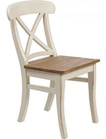 Krzesło SI