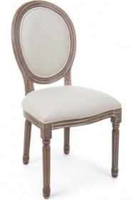 Krzesło MAT