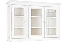 Szafka COL 3-drzwiowa