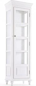 Witryna DAI - 1 drzwi