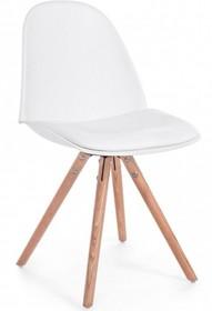 Krzesło CHEL - biały