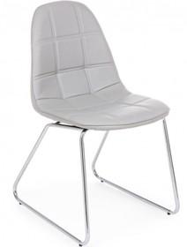 Krzesło JOL - szary