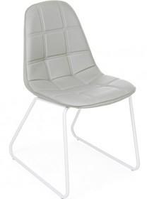 Krzesło M - sznurkowy