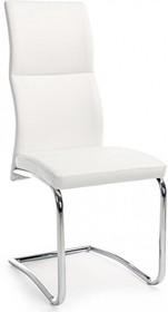Krzesło THEL - biały