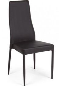 Krzesło CLO - czarny