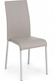 Krzesło DAV - beżowy