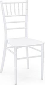 Krzesło FIT - biały