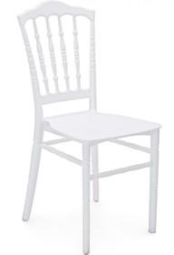 Krzesło COO - biały
