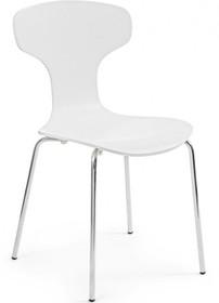 Krzesło LY - biały