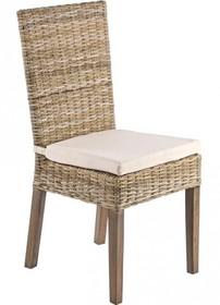 Krzesło LU