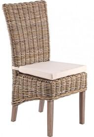 Krzesło LU 1