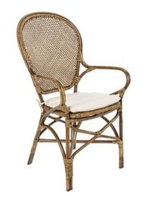 Krzesło ED