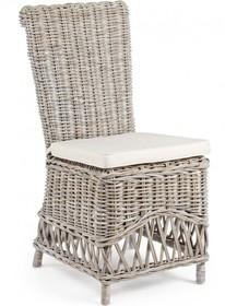 Krzesło ogrodowe WAR