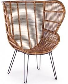 Fotel ogrodowy EST2