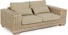 Sofa ogrodowa LEAN 190