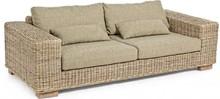 Sofa ogrodowa LEAN 220